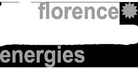 ETA_Florence_LOGO_MOB_white