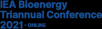 IEA_BIOENERGY_conference_2021_LOGO_transparent_ONLINE