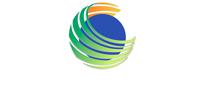 IEA_Bionergy_logo_white_02
